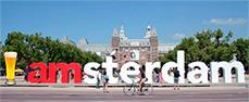 http://limobike.nl/uploads/images/limobike/minibanner/iamsterdam_voorbeeldbanner.jpg
